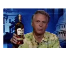 The McCauliffe China Connection