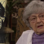 Trapped in Hitler's Hell: The Story of Holocaust Survivor, Anita Dittman & God's Saving Grace