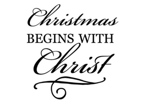 Welcoming the Christmas Season and Special Guest, New York Times Bestselling Author, Ed Klein