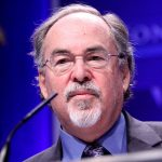 "David Horowitz Shares New Book, ""Big Agenda"", on The REALLY, Real, Deal (previous broadcast)"