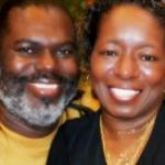 UNarmed But Dangerous, Tawana Williams, & A Special Mother's Day Chat w/Bro. Craig & His Mom!