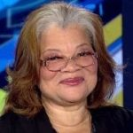 Evangelist Alveda King Shares Wisdom on Keeping Her Uncle's Dream Alive
