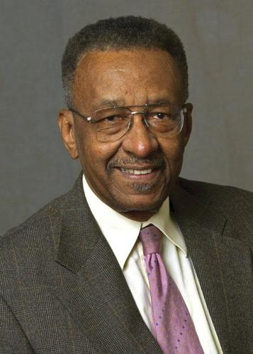 "The Brilliant, Dr. Walter E. Williams, Encores ""The REALLY, Real, Deal"""
