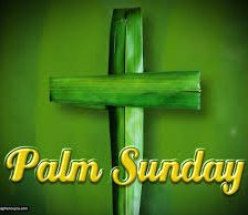 "It's Palm Sunday Weekend, w/Sam Rohrer of the American Pastors Network and Sally C. Pipes, Author of ""The False Promise of Single-Payer Healthcare"" (full length program)"