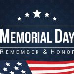 "Memorial Day 2018:  America - Land of the Free Because of the Brave, With Guest U.S. Senate Candidate, E.W Jackson (VA-R), and Author Carole Engle Avriett and Her New Book, ""The Coffin Corner Boys"""