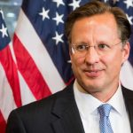 Economic Report from Congressman Dave Brat