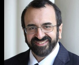 Robert Spencer Visits with History of Jihad