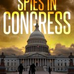 Frank Miniter's Spies In Congress & the Democrat Congressional Spyring