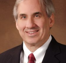 David Limbaugh & Jesus Is Risen