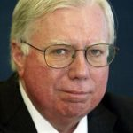 Jerome Corsi Pushes Back On Mueller Probe