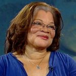 Evangelist Alveda C. King:  Guardian of the King Family Legacy